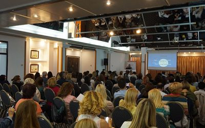 2. Konferencija o probioticima, Hotel M, Beograd