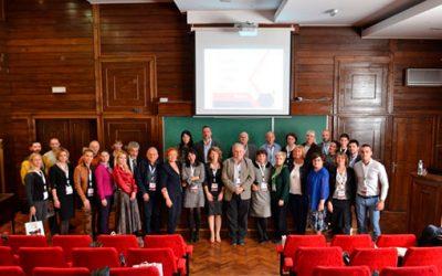 Abela Pharm na Evropskoj nedelji kvaliteta 2018