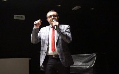 Simpozijum Udruženja farmaceuta Vojvodine