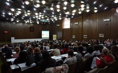 Sremska Mitrovica – predavanje za lekare, farmaceute i zdravstvene tehničare